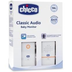 Recensione chicco audio classic