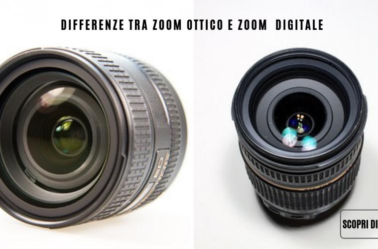 baby-monitor-zoom-ottico-e-zoom-digitale
