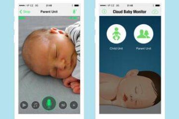 migliori-app-baby-monitor